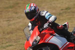 Mirco Moto_Diego Cavallera_Superleggera_Mugello agosto 2017