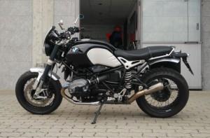 Mirco Moto_BMW NineT