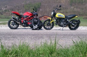 Mirco Moto_